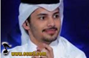 ناصر الكبيسي