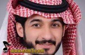 عبد السلام الشهراني