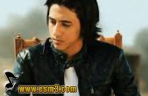 احمد عبده