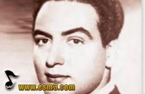 تحميل اغاني محمد فوزي النوبي