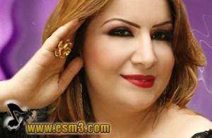 نورا سعد
