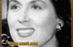 أغنية ابجد هوز Mp3 اطلب عينيه ليلى مراد اسمع