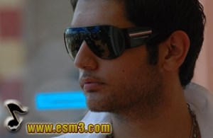 جمال ياسين