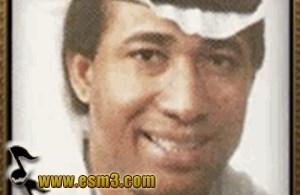 حسين البصيري