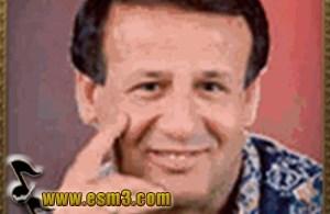 حسين نعمة