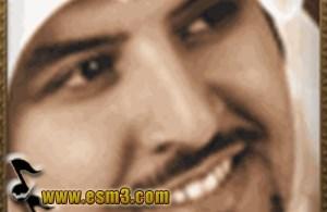 إبراهيم السعيد
