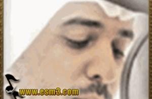 أحمد بو خاطر