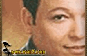 أحمد العيسوي