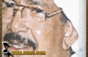 هاشم ميرغني