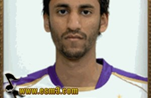 محمد أحمد عوض