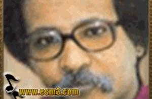 مصطفى سيد أحمد