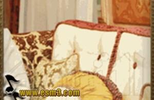 أسماء الشيخ