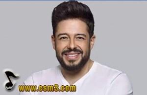 أغنية يا ستار محمد حماقي Mp3