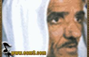 أبو عوف