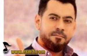 أحمد المصلاوي