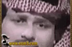 فؤاد سالم