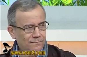 أحمد قعبور