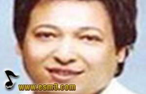 احمد العيسوي