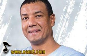 هشام الجخ