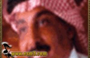 أبو هلال