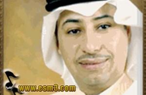 عبد الله رشاد
