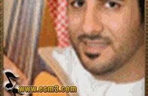 محمد الهاملي