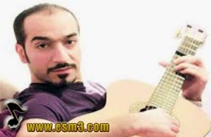 عبد الله سالم