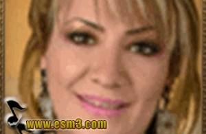 هدي حسين