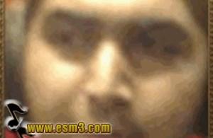طلال بن حسين