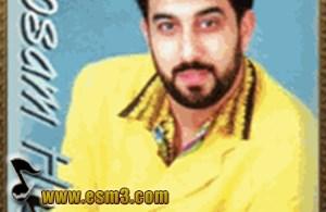 حسام حسني وفرقته