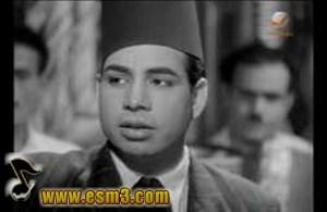 عبدالغني السيد