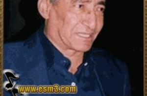 عبدالرحمن الابنودي