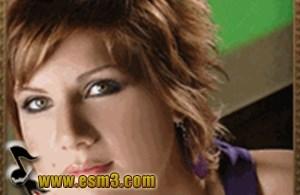 رانيا الكردي