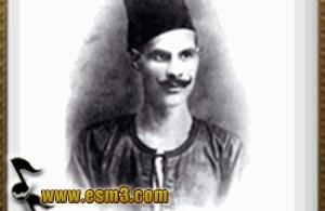 محمد العربي