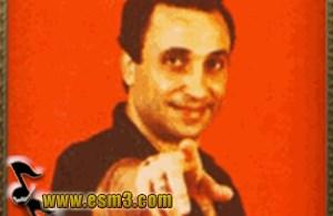 محمد رؤوف