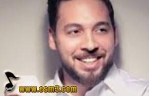 مصطفى الشعيبي