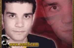 محمد ابوسنه