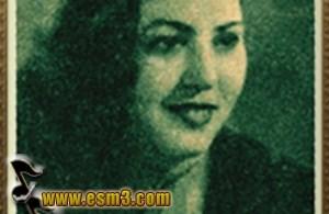 صورة برلنتي حسن