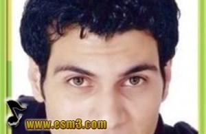 مروان عز
