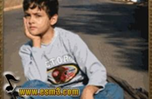 أغنية شتاوي Mp3 محمد ياسر اسمع