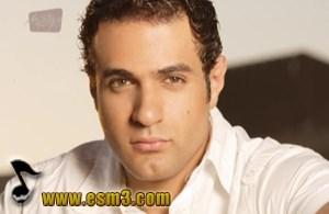 محمد نور