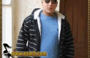 محمد راي مان