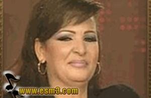 زكية محمد