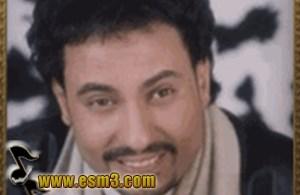 الشاب محمدي