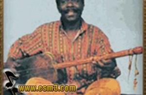 المعلم محمود كينيا