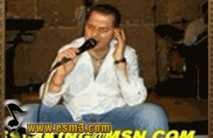 وسام حبيب