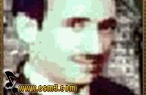 احمد السنيدار