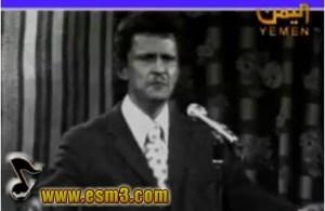محمد صالح عزاني