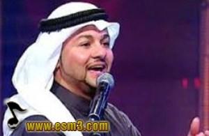 خالد بن حسين