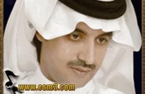 عبد الهادي حسين